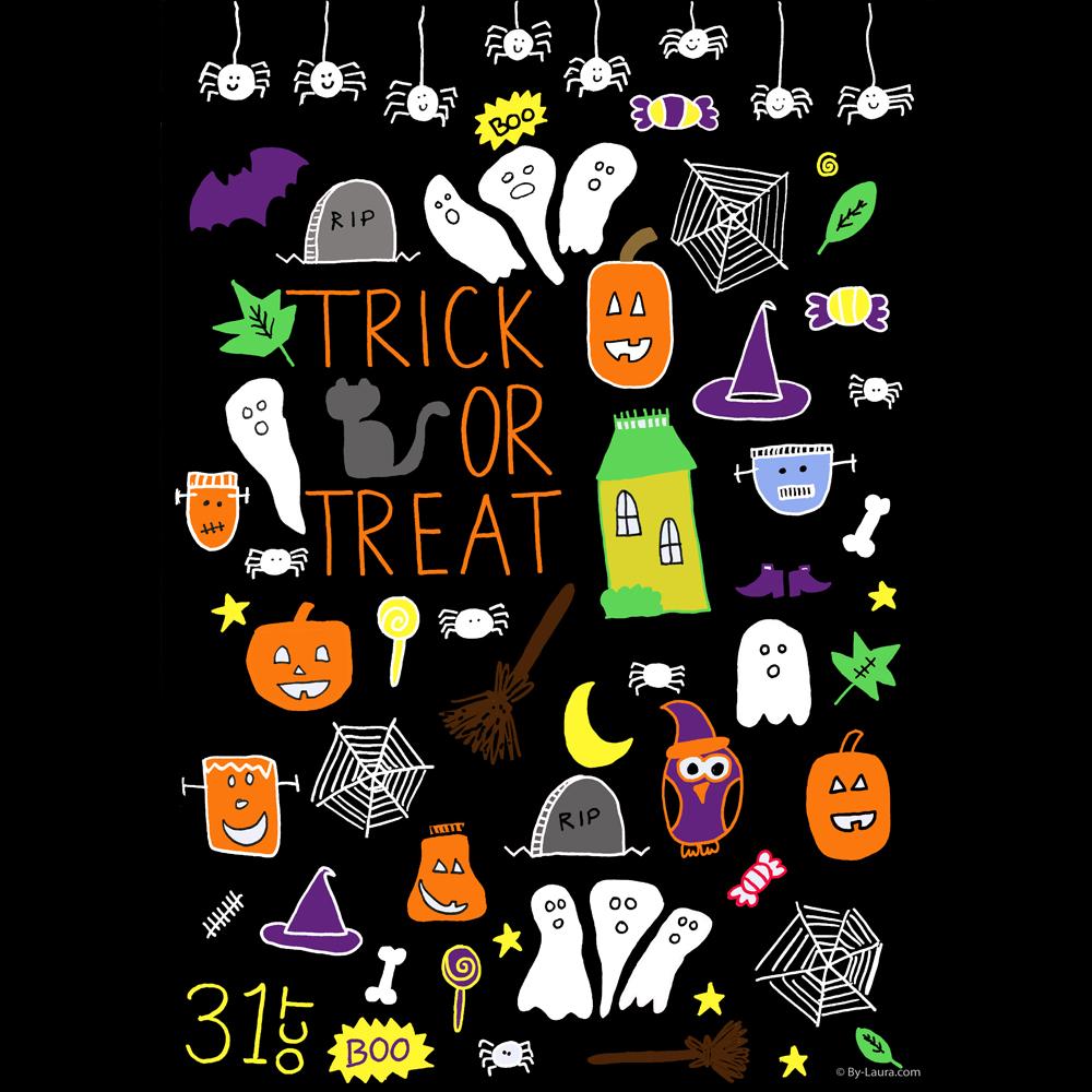 Halloween-stationery.jpg
